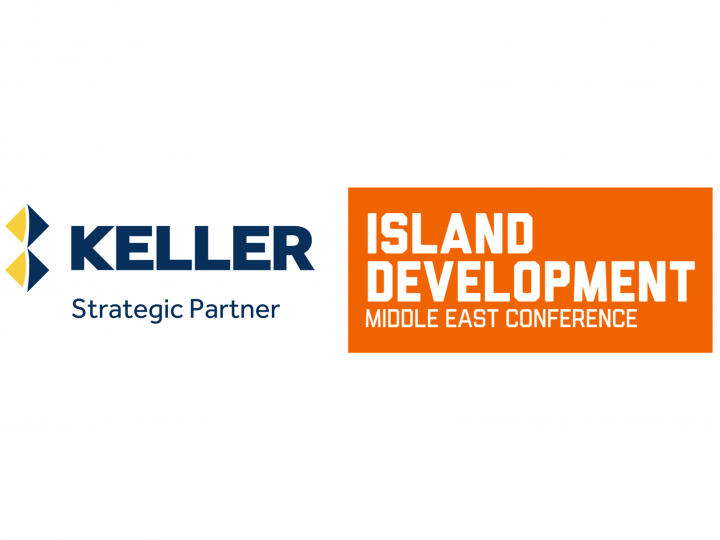 Island Development Middle East Conference