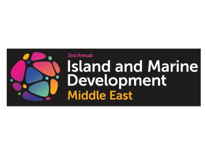 Island and Marine Development Middle East