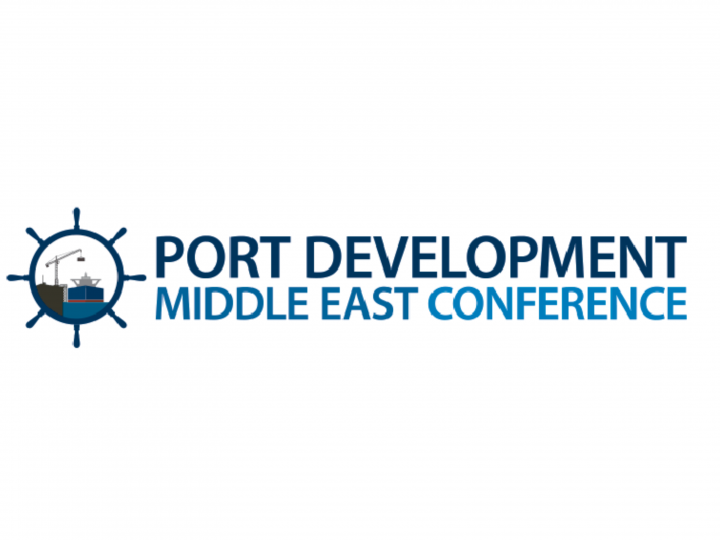 Port Development Middle East